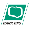 bank spółdzielczy Załuski